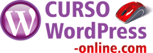 Curso WordPress Online con DIVI