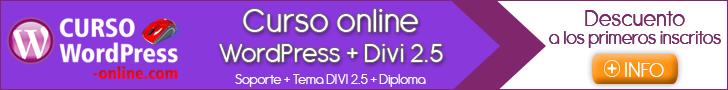 divi-25---728X90