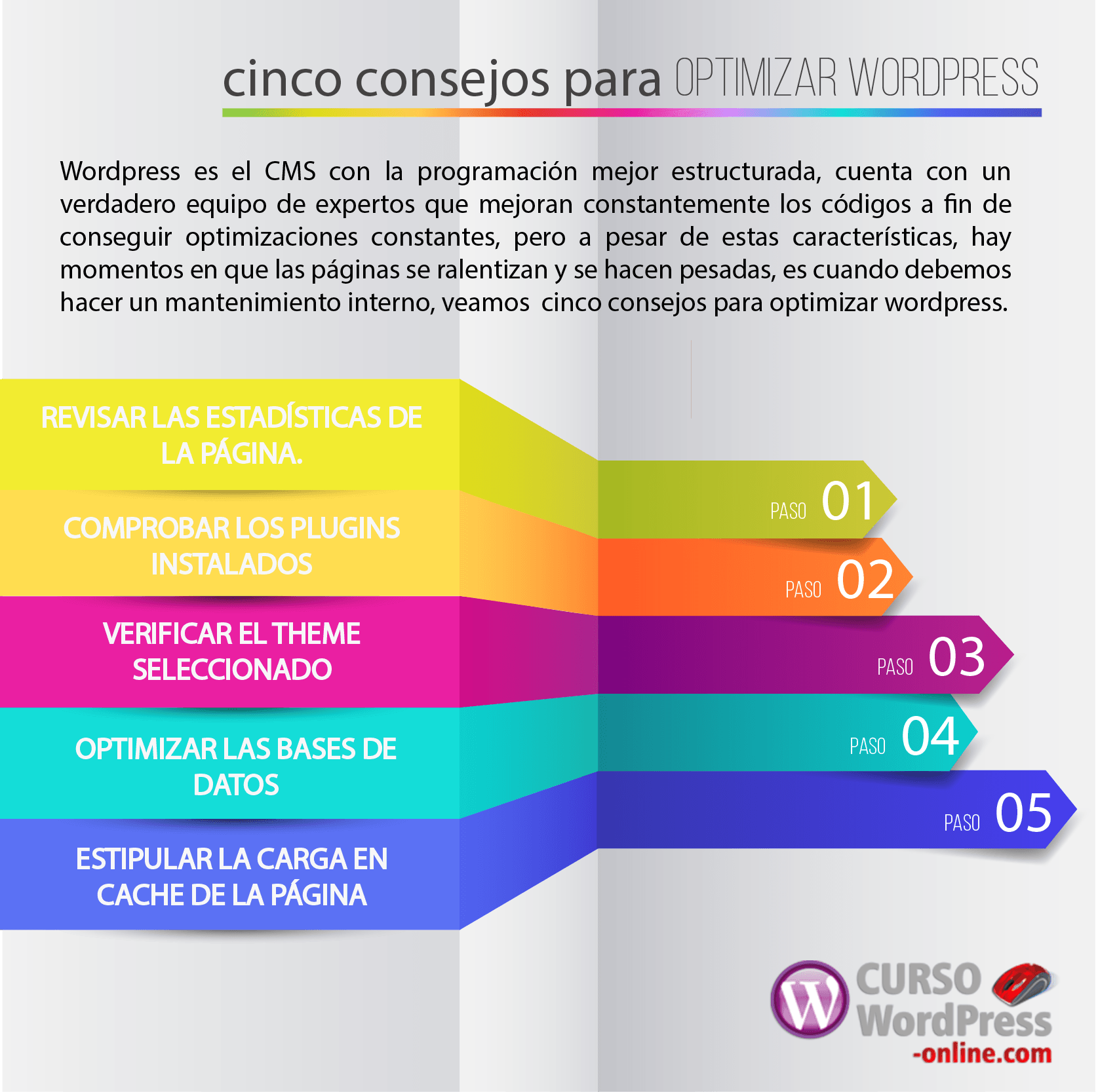 cinco-consejos-para-optimizar-wordpress-min